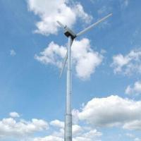 Buy cheap 30kW wind mill and free energy generator from wholesalers