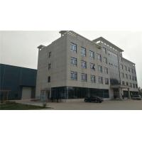 ZhongHeng Machine  Manufacture Co.,Ltd