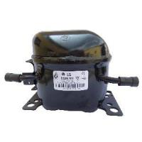 Buy cheap LG Refrigerator Compressor (R134A 115V 60Hz) from wholesalers