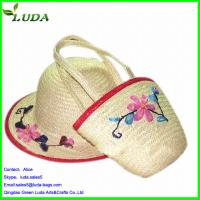 Buy cheap Colorful Crochet Bag from wholesalers