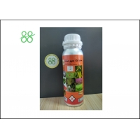 China 99%TC Diethyltoluamide Pest Control Insecticide on sale
