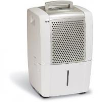 Quality ZCK Series Rotor Commercial Dehumidifier for sale