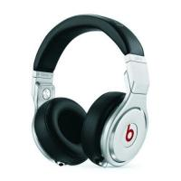 Quality Cheap Genuine National Beats By Dr.Dre Pro Sealed Professional Headphone for sale