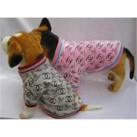 Quality Dog clothing for sale