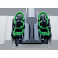 Quality RAIL FASTENING SYSTEM for sale