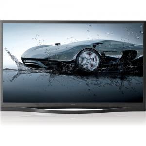 Quality Samsung PN60F8500 60 Full HD 3D Plasma TV (8500 Series) for sale