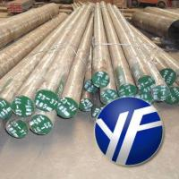 China High Quality H13 Tool Steel on sale