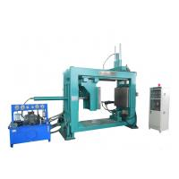 Quality Silicon injection molding machine liquid Silicone Products making rubber injection machine for sale