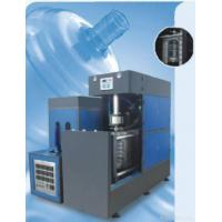Quality Semi Automatic Blow Molding Machine for sale
