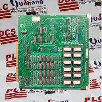 Quality 1756N2	ControlLogix Empty Slot Cover for sale