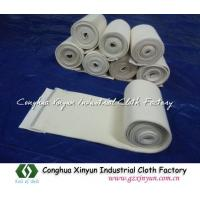 Quality Ironer Belt For Laundry Machine,Ironer Nomex Belt,Guangzhou Ironer Belt for sale