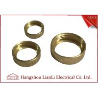 female bush brass electrical wiring accessories for gi conduit gi rh conduitsfittings quality chinacsw com pvc conduit wiring accessories Outside Electrical Wiring Sizes