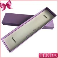 China Cheap Cost Handmade Personalized Jeweller Jewellry Jewelry Bracelet Gift Presentation Boxes for Bracelets on sale