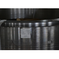 Quality 5000mm Metal Forgings for sale