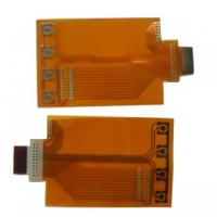 Quality rigid-flex pcb boards for Mobile phones for sale