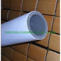Quality Porous Ceramic Filtration Tube for sale