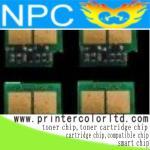 Ricoh IPSiO SP C810/C810M
