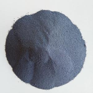 Quality Hot Grade Microsilica 90% Micro Silica Powder for Precast Concrete for sale