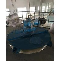 Quality Low Cost Concentrated Detergent Powder Production Line with Density 650 Kg for sale
