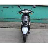 50CC Single Cylinder 4 Stroke Mini Bike Scooter With Large