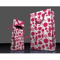 paper gift bags on sale paper gift bags flowerwrappingsleeves