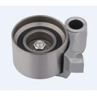 Quality T42114 Timing Belt Tensioner Pulley Idler pulley for Toyota 1350562070 for sale