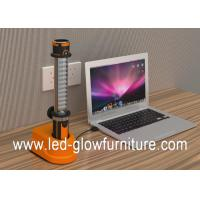 Quality Rechargeable multifunctional durable Led work lights / High power magnetic flashlight for sale