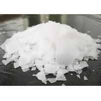 Quality STPP Soda Ash Chemical Raw Materials Anhydrous Sodium Sulfate LABSA for sale