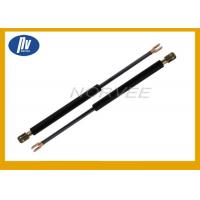 Buy Kitchen Cabinet Gas Spring Struts Car Gas Spring With Metal Eye End Fitting at wholesale prices