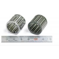 China needle and retainer bearing K series needle roller bearing k22x26x10 on sale