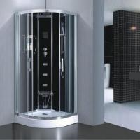 Quality 900 x 900 x 2150mm Complete Shower Room for sale
