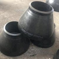 Quality Alloy Steel Pipe Reduer for sale
