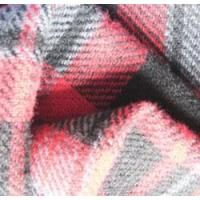 Quality Brushed fabric for sale