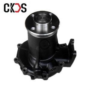 Quality 16100-E0022 Hino J08E Truck Water Pump for sale