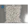 Buy cheap OEM Pure Magnesium Pellets / Magnesium Balls 1.7g / Cm3 Density from wholesalers
