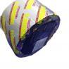 Buy cheap 1.5mm Flashing band self adhesive btiumen roof waterproof tape from wholesalers