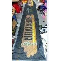 Quality Fabric Outdoor Mesh Banners Sign Wrap For Fence Wraps 1 X 600 Meter for sale