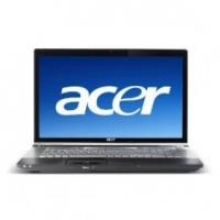 Quality Acer AS8943G-9429 18.4-Inch Laptop for sale