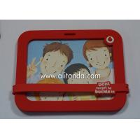 Quality Family picture frame custom promotional mini carry-on available picture frame manufacture for sale