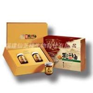 Buy cheap Ganoderma Lucidum Spore Oil Soft Capsule from wholesalers
