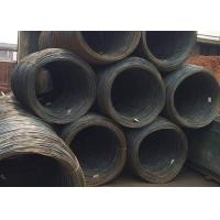 Stainless Steel Wire Coil on sale, Stainless Steel Wire Coil