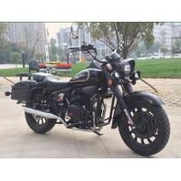 250cc Chopper Motorcycle On Sale 250cc Chopper Motorcycle