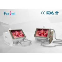 Quality Professional 808nm diode laser hair removal machine in best price for sale