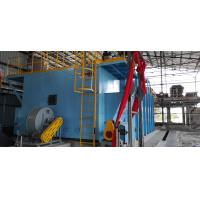 Quality High Efficiency Hot Air Furnace For Medicining / Building Materials for sale