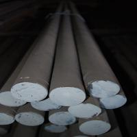 Quality AISI O1 Forged steel for sale