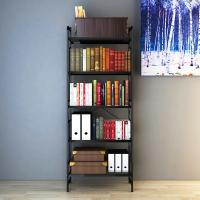 Quality Custom Size Adjustable Wire Rack Shelving , Metal Wire Racks For Storage for sale