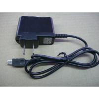 Quality Switching Power Supply,Power adapter,Charger,Battery Charger,Indoor transformer, for sale