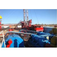 Quality 650 Truck-mounted Drilling Rig for sale
