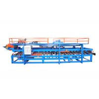 Quality Steel Sheet Sandwich Panel Forming Machine With Glue Brush Auto Working System for sale
