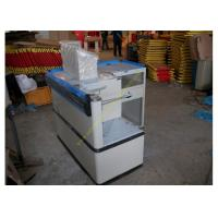 Buy Mini Express Checkout Counter Furniture at wholesale prices
